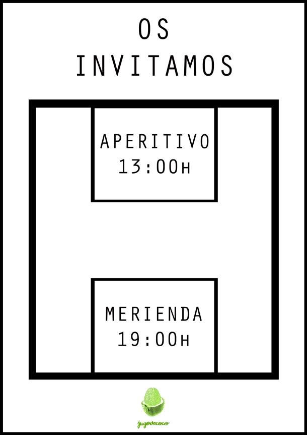 invitacionaperitivo
