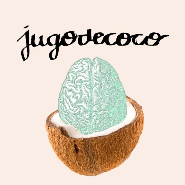 jugodecoco1