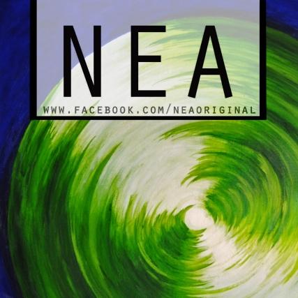Perfil de Nea