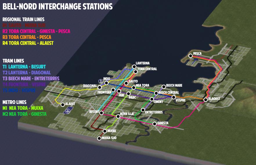 besurt-metro-area-transportation.jpg